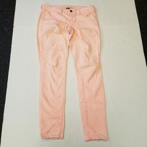 American Eagle Outfitters size 6 Jeggings